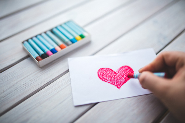 kun-je-de-liefde-van-je-leven-op-een-datingsite-vinden